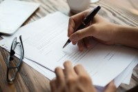 Les contrats - savoir rédiger ses contrats pour éviter sa mise en responsabilité