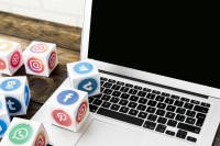 Internet et réseaux sociaux - Améliorer votre visibilité
