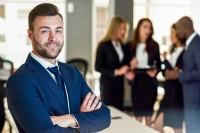 Améliorer ses performances commerciales - DISTANCIEL
