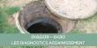 E-Learning : DIAG09 Les essentiels des diagnostics assainissement