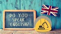 E-learning DYS01 - Do you speak... Insulation