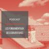 PODCAST BAT06 : Les fondamentaux des couvertures