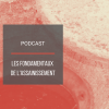 Podcast BAT08 : Les fondamentaux de l'assainissement