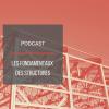 PODCAST BAT11 : Les fondamentaux des structures
