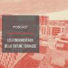 PODCAST BAT16 : Les fondamentaux de la toiture terrasse