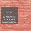 PODCAST BAT18 : Les fondamentaux de la maçonnerie d'ouvrages verticaux