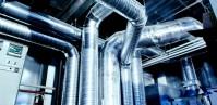 Etanchéité des réseaux de ventilation