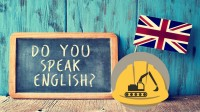 E-learning DYS10 - Do you speak... Thermal bridges