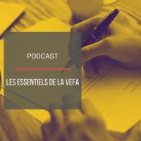 PODCAST IMMO20 : Les essentiels de la VEFA