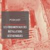 PODCAST BAT26 : Les fondamentaux des installations géothermiques