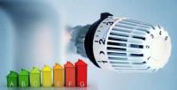 Sensibiliser le Locataire à la Maîtrise de ses Dépenses Energétiques