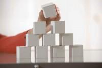 Dimensionnement Rapide des Eléments de Structures