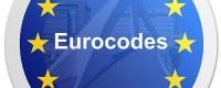 Eurocodes : Les Bases