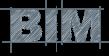 BIM - Logiciel BIM et Gestion d'un Projet du Bâtiment
