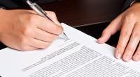 Avants-Contrats et Contrats de vente