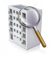 Diagnostic d'un Immeuble en copropriété à intégrer au D.T.G (Diagnostic Technique Global)