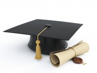 Diagnostiqueur Technique Immobilier Niveau 5 (Bac+2) Examen Candidature Individuelle