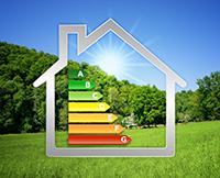 Diagnostic Immobilier Obligatoire : DPE CONSTRUCTION / NEUF