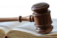 Bases Fondamentales du Droit