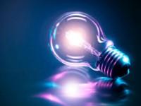 Eclairage et Autres Equipements Electriques