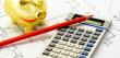 Economie de la Construction : Maîtriser les Fondamentaux (estimatif, DQE, bordereau...)