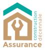 Assurances en Construction et Habitat