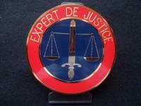 L'Expertise de Justice Civile en Bâtiment