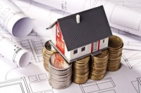 Financement d'un Projet Immobilier