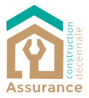 Assurances en Construction et Habitat