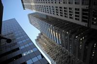 Immobilier d'Entreprise et son Actualité