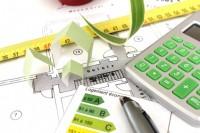 Les labels et certifications énergie dans le bâtiment : Effinergie +, Effinergie Rénovation, BEPOS, HPE, THPE, HPE RENO