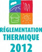 Réglementations Thermiques : RT Neuf - RT Existant